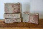Camel Milk Soap- Sandalwood & Amber