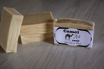 Camel Milk Soap- Tee Tree Oil